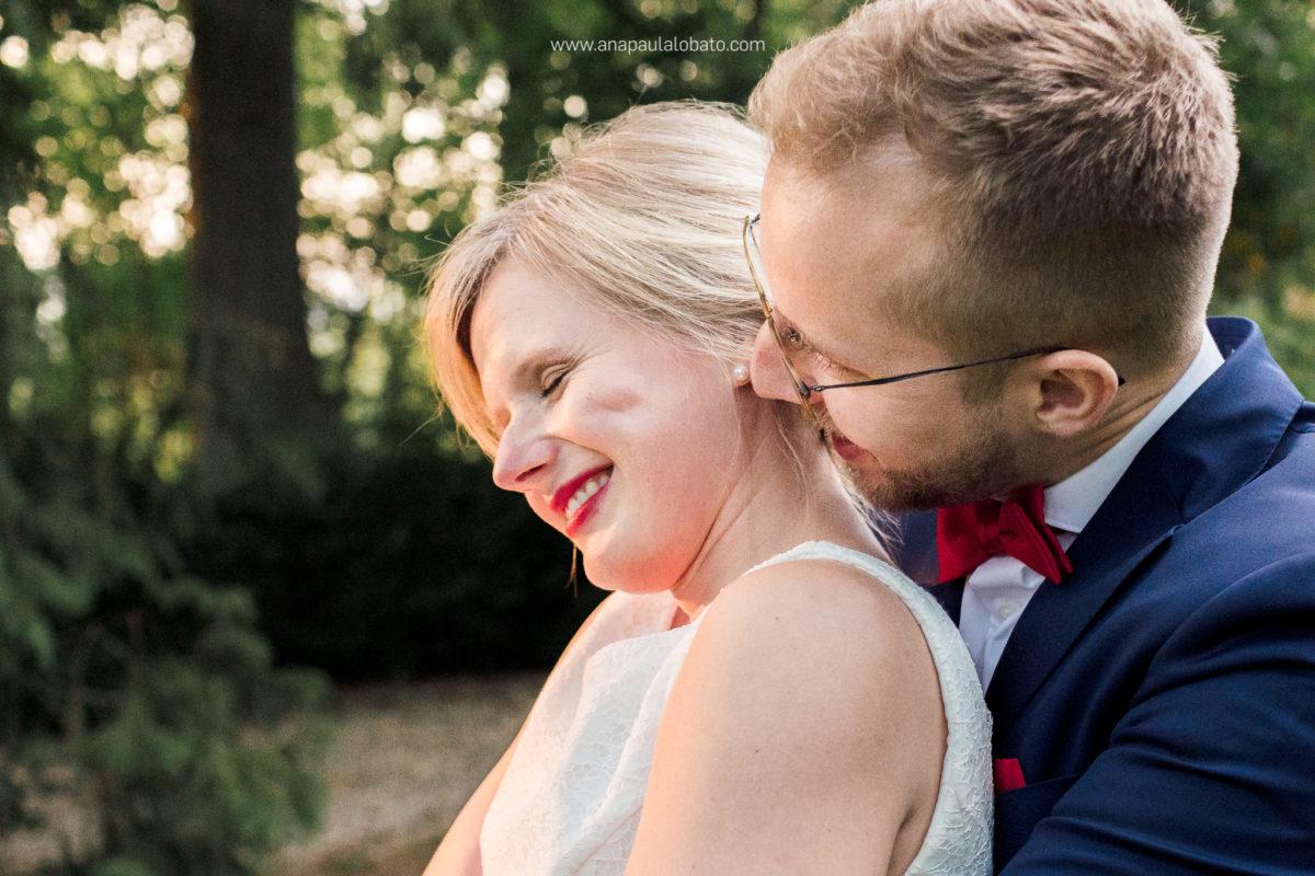 germany wedding photos