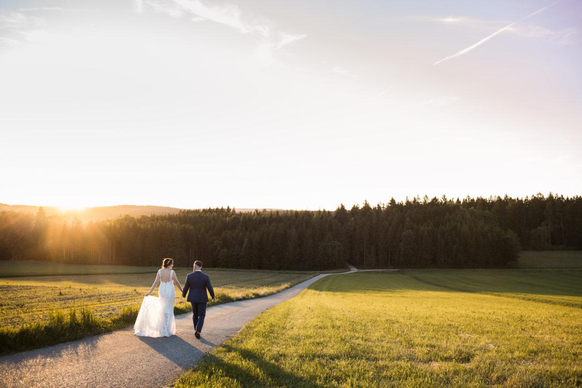 perfect wedding photos in hayingen