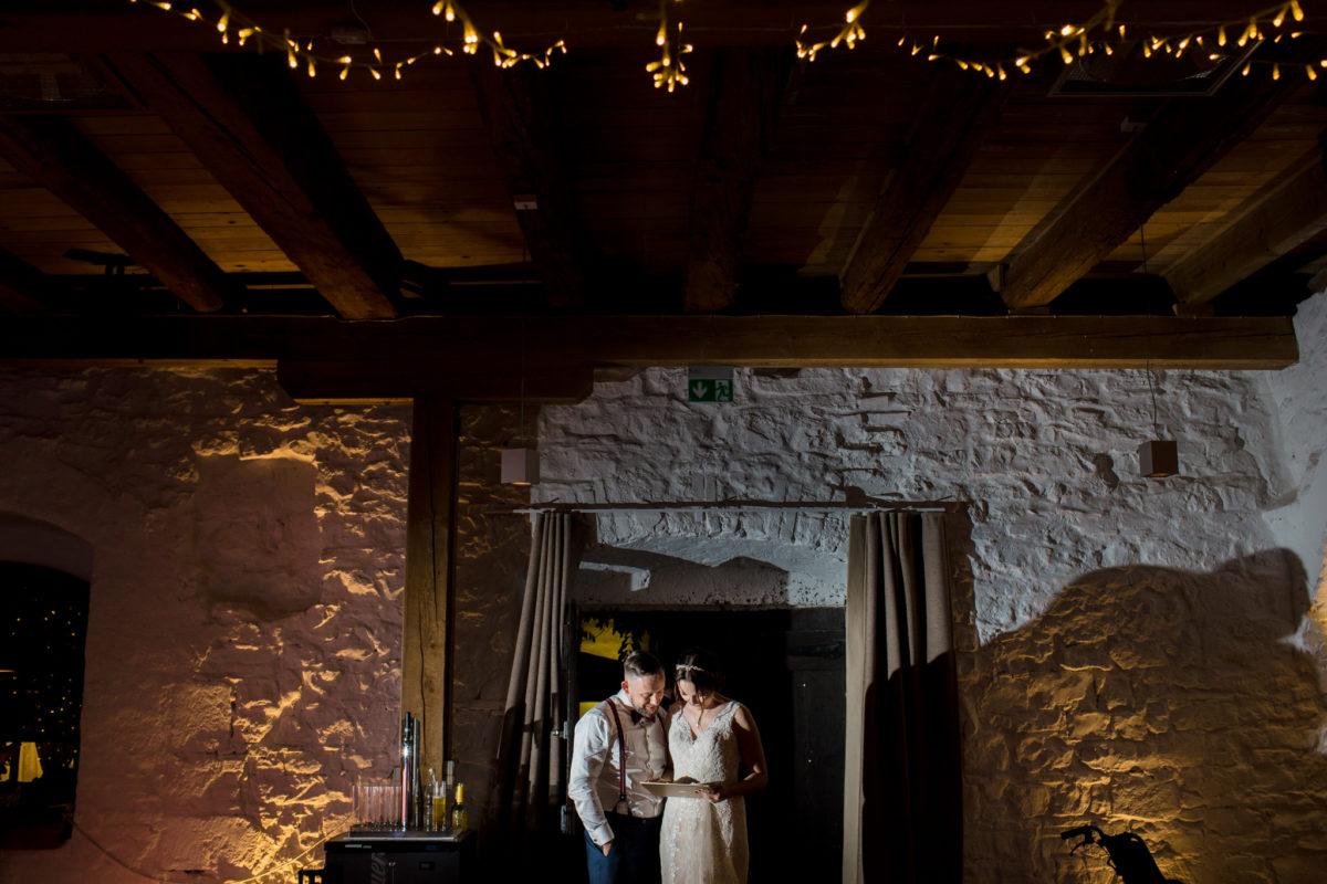 creative wedding in Schloss Ehrenfels