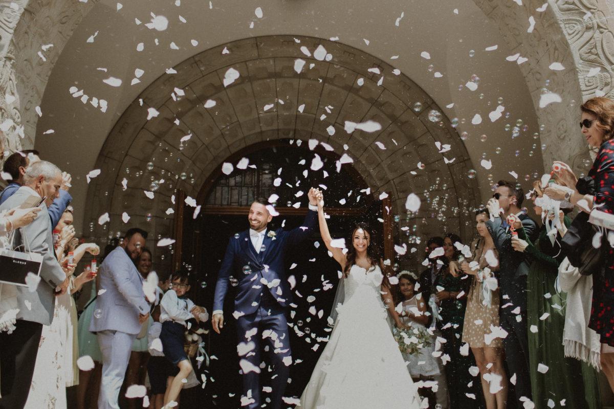 wedding photographer in Zürich