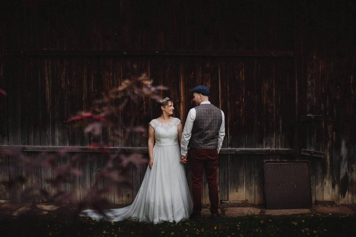 boho wedding photos